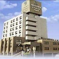 岡崎セントラルホテル 写真