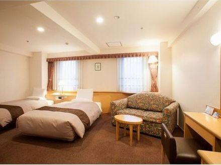 東洋ホテル 写真