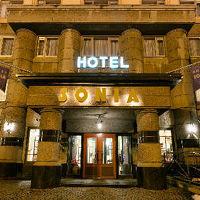 ホテル ソニア小樽 写真