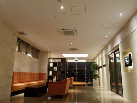 Welina Hotel 本町 写真