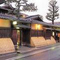 料理旅館・天ぷら 吉川 写真