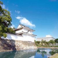 ANAクラウンプラザホテル京都 写真