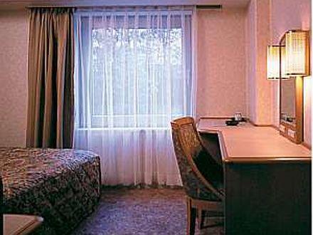 ホテルニューグリーン御徒町 写真
