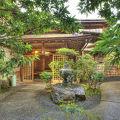 京料理とお庭の宿 八千代 写真