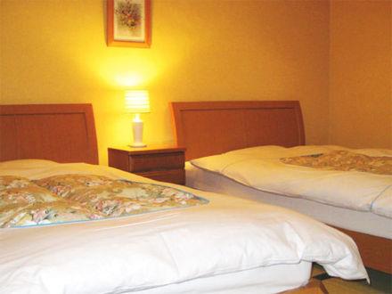 ホテル ダイキ 写真