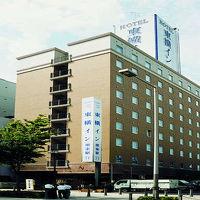 東横イン堺東駅 写真