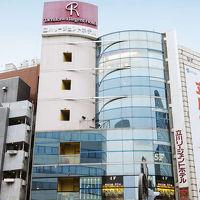 立川リージェントホテル 写真