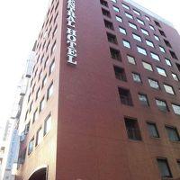 グランドセントラルホテル 写真