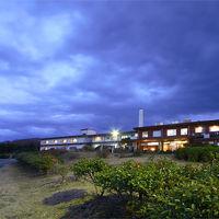 大島温泉ホテル 写真