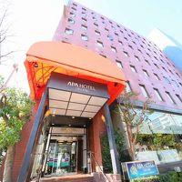 アパホテル<東京木場> 写真