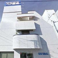 ビジネスホテル オーク昭島 写真