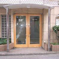 新宿ノースホテル 写真
