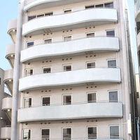 ホテルリブマックス東京木場 写真