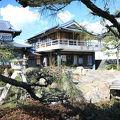 岡山ゲストハウスいぐさ 写真