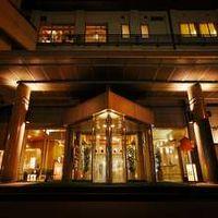 鳴子温泉 源蔵の湯 鳴子観光ホテル 写真
