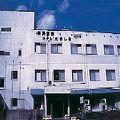 国民宿舎ホテルたきしま(瀧嶋) 写真