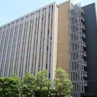 ホテルグレイスリー田町(ワシントンホテルチェーン) 写真