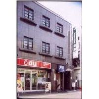ビジネスホテル経堂 写真