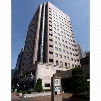 ホテルJALシティ田町 東京 写真