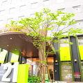 ホテル サンライズ21 写真