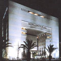ホテルリバティプラザ 写真