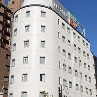 相鉄フレッサイン東京東陽町駅前 写真
