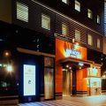 アパホテル<三田駅前> 写真