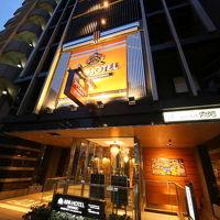アパホテル<東新宿駅前> 写真