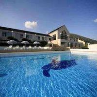 ホテル リード アズーロ 写真
