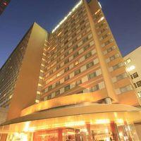 ホテルサンルートプラザ新宿 写真