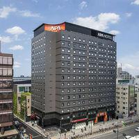 アパホテル<巣鴨駅前> 写真