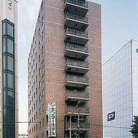 板橋センターホテル 写真