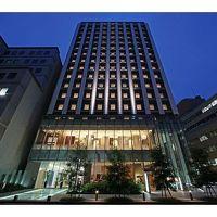 ホテルユニゾ大阪淀屋橋 写真