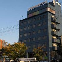 シーサイドホテル パルコ 写真