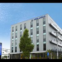 ホテルマイステイズ羽田 写真