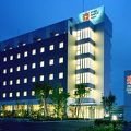 ひらたメイプルホテル 写真