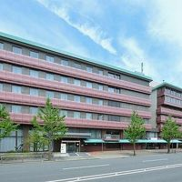ホテル平安の森京都(HMIホテルグループ) 写真