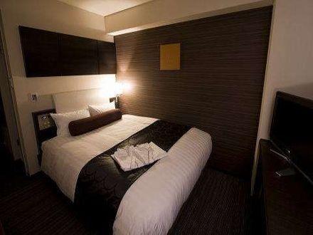 ダイワロイネットホテル川崎 写真