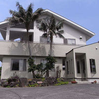 Kencha Rumah ケンチャ・ルマ <八丈島> 写真