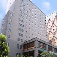 ホテルメッツ渋谷 東京 写真