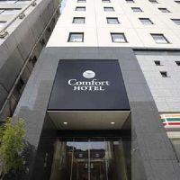 コンフォートホテル東京東日本橋 写真