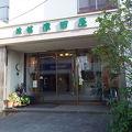 伊勢 ビジネス旅館 津田屋 写真