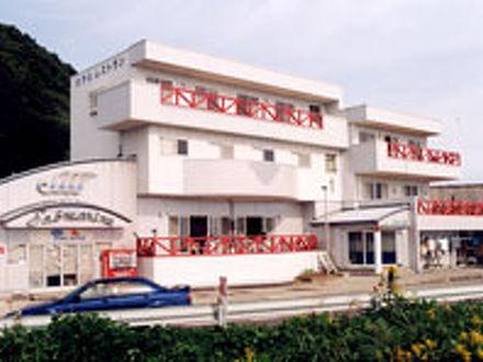 サブマリンホテル 写真