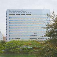 デイナイスホテル東京 写真