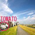 大阪とまとゲストハウス 写真