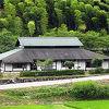 京都府和知青少年山の家