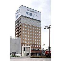 東横イン東広島西条駅前 写真