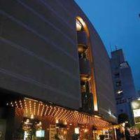 立川グランドホテル 写真