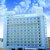 ベルビューガーデンホテル関西空港 写真