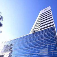 ホテル京阪京橋グランデ 写真